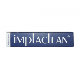 Implaclean Οδοντόκρεμα Εμφυτευμάτων 50ml