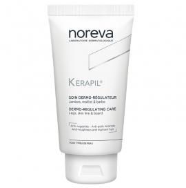 Noreva Kerapil Dermo-Regulating Care 75ml