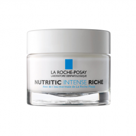 LA ROCHE POSAY NUTRITIC INTENSE RICHE 50ML