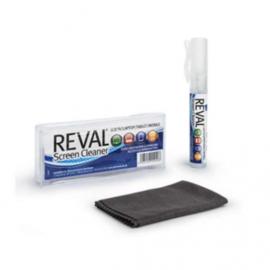 Intermed Reval Screen Cleaner 7ml