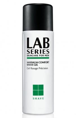Lab Series Skincare for Men Maximum Comfort Shave Gel Τζελ Ξυρίσματος 200ml