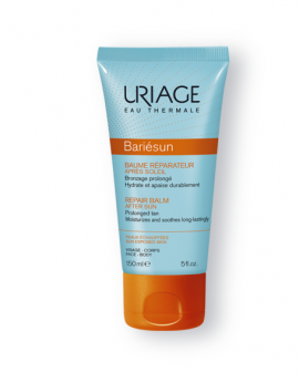 Uriage Bariesun After-Sun Repair Balm 150ml