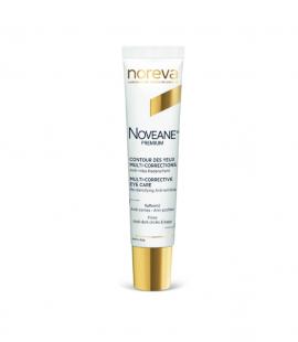 Noreva Noveane Premium Multi-Corrective Eye Contour Care 15ml