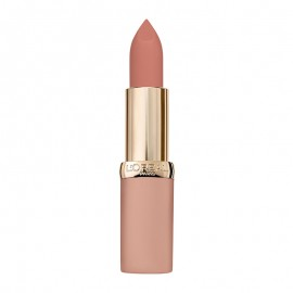 LOreal Paris Color Riche Ultra Matte Lipstick 02 No Cliche