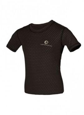 Nanobionic T-Shirt για Απόδοση Ανδρική συλλογή 1τμχ