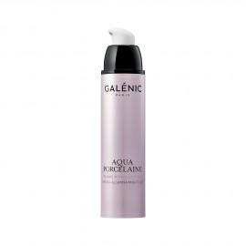 Galenic Aqua Porcelaine Hydra-Illuminating Fluid 50ml