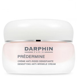 DARPHIN PREDERMINE Densifying Anti Wrinkle Cream 50ml