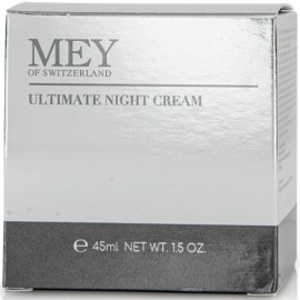 Mey Ultimate Night Cream 45ml