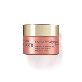 Nuxe Cream Prodigieuse Boost Night Oil Balm 50ml