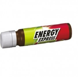 ORTIS Energy Express monodose 1X15 ml