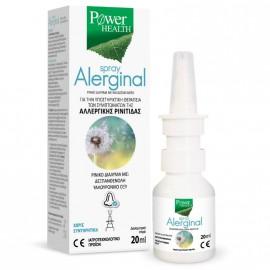 Power Health Alerginal Spray 20ml