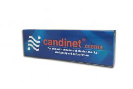 Candinet Crema 100ml