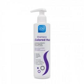 PharmaLead Σαμπουάν Προστασίας για Βαμμένα Μαλλιά 250ml