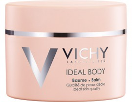 Vichy Ideal Body Baume 200ml