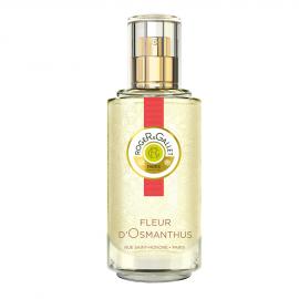 Roger&Gallet FLEUR D OSMANTHUS Eau Parfume 50ml
