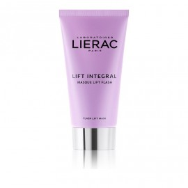 Lierac Lift Integral Flash Lift Mask 75ml