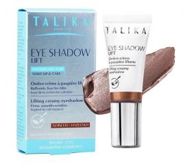 TALIKA Eye Shadow Lift Hazelnut 8ml