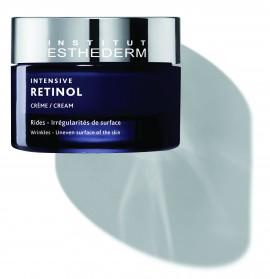 Institut Esthederm Intensive Retinol Cream 50ml