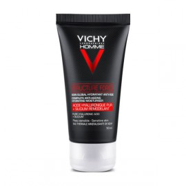 Vichy Dercos Homme Structure Force 50ml