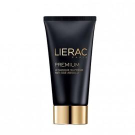 Lierac Premium Le Masque Supreme Συσφικτική & Αντιρυτιδική Μάσκα Προσώπου 75ml