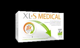 XLS Medical 60caps