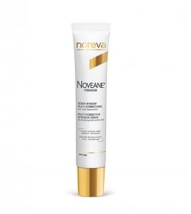 Noreva Noveane Premium Multi-Corrective Intensive Serum 40ml