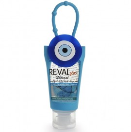 Intermed Reval Plus Natural Eye Blue 30ml