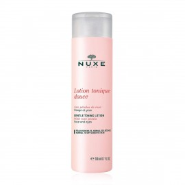 NUXE Lotion Tonique 200ml