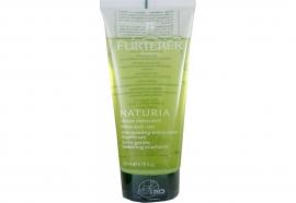 RENE FURTERER Naturia Shampooing Extra-Doux 200ml