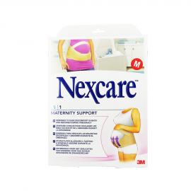 3M Nexcare Maternity Support medium Ζώνη υποστήριξης για εγκύους