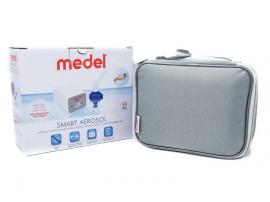Medel 95151 Smart Aerosol Νεφελοποιήτης 1τμχ