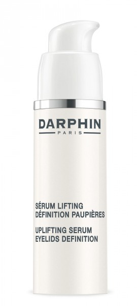 DARPHIN Uplifting Eye Serum/Eyelids Definition 15ml