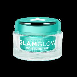 Glamglow Moisturetrip Omega-Rich Moisturizer 50ml