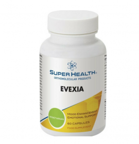 Super Health Evexia 60 caps