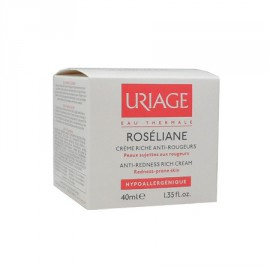 URIAGE Roseliane Creme Riche 40ml