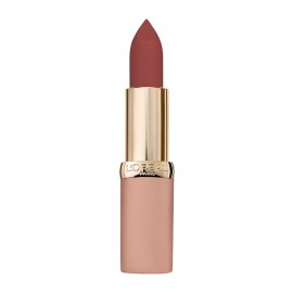 LOreal Paris Color Riche Ultra Matte Lipstick 09 No Judgment