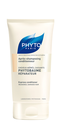 PHYTO PHYTOBAUME REPARATEUR 150ML
