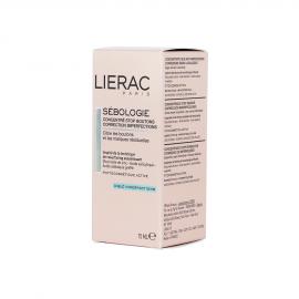 Lierac Sebologie Blemish Correction Stop Spots Concentrate 15ml