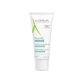 ADERMA PHYS-AC Hydra Cream 40ml