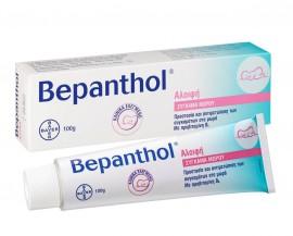 BEPANTHOL ΑΛΟΙΦΗ ΣΥΓΚΑΜΑ ΜΩΡΟΥ 100GR