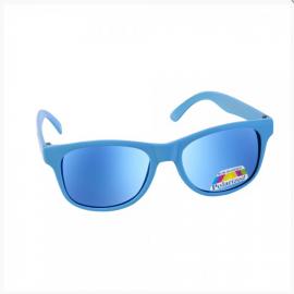 EyeLead Παιδικά Γυαλιά Ηλίου K1027