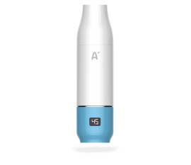 Agnotis A-Tech Portable Baby Bottle Warmer Φορητός Θερμαντήρας 1τμχ