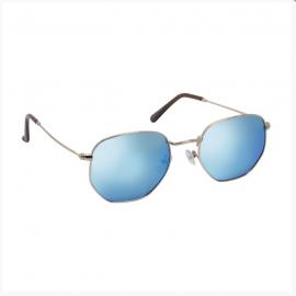 EyeLead Γυαλιά Ηλίου Unisex Ενηλίκων L655