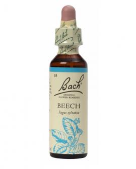 Power Health Bach Rescue Remedy 03 Beech 20ml
