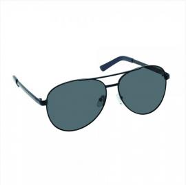 EyeLead  Γυαλιά Ηλίου Unisex  Ενηλίκων L675
