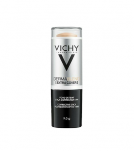 Vichy Dermablend Extra Cover SPF30 Opal 15 9.0gr