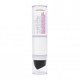 Maybelline Super Stay Multi-Function Makeup Stick 040 Fawn 7.5g