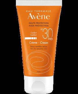 AVENE Creme SPF 30 50ml