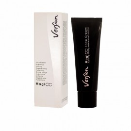 Version MagiCC 50ml