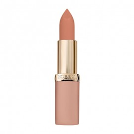 LOreal Paris Color Riche Ultra Matte Lipstick 01 No Obstacles